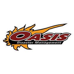 Oasis Disaster Management image 0