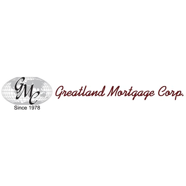 Greatland Mortgage Corp.