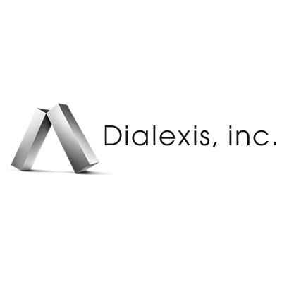 Dialexis