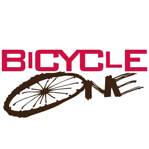 Bicycle One image 5