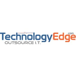 TechnologyEdge