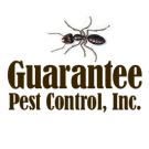 Guarantee Pest Control, Inc. image 1