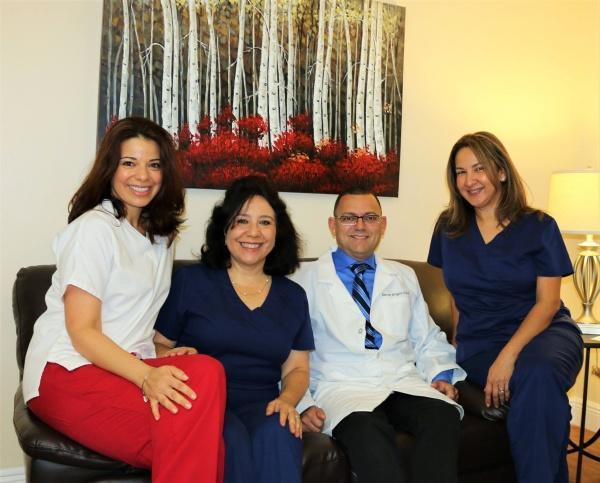 South Miami Smiles - Dr. Reyes & Dr. Tschirhart image 2