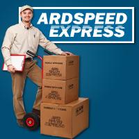 Ardspeed Express