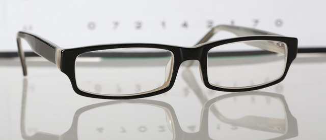 Visionsavers Opticians