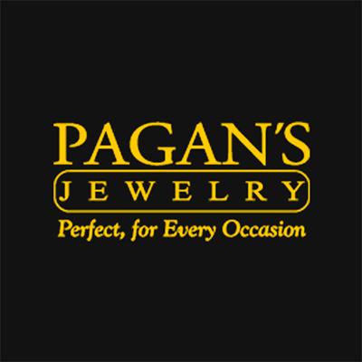 Pagan's Jewelry