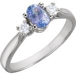 Chattanooga Jewelry Co. image 3