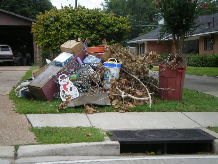 Acorn Waste Solutions image 0