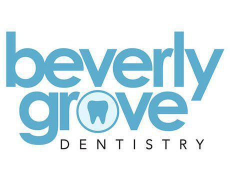 Beverly Grove Dentistry image 0