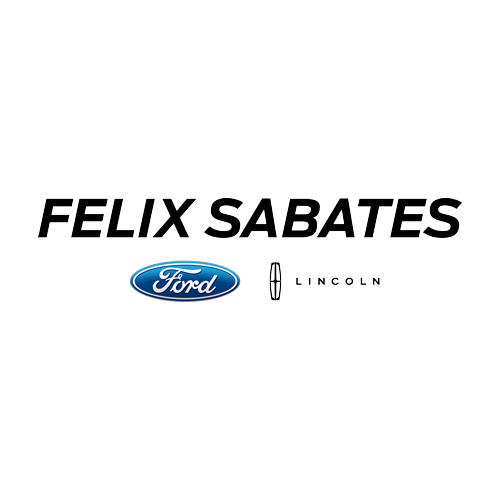 Felix Sabates Ford Lincoln