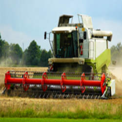 Precision Farming Solutions image 0