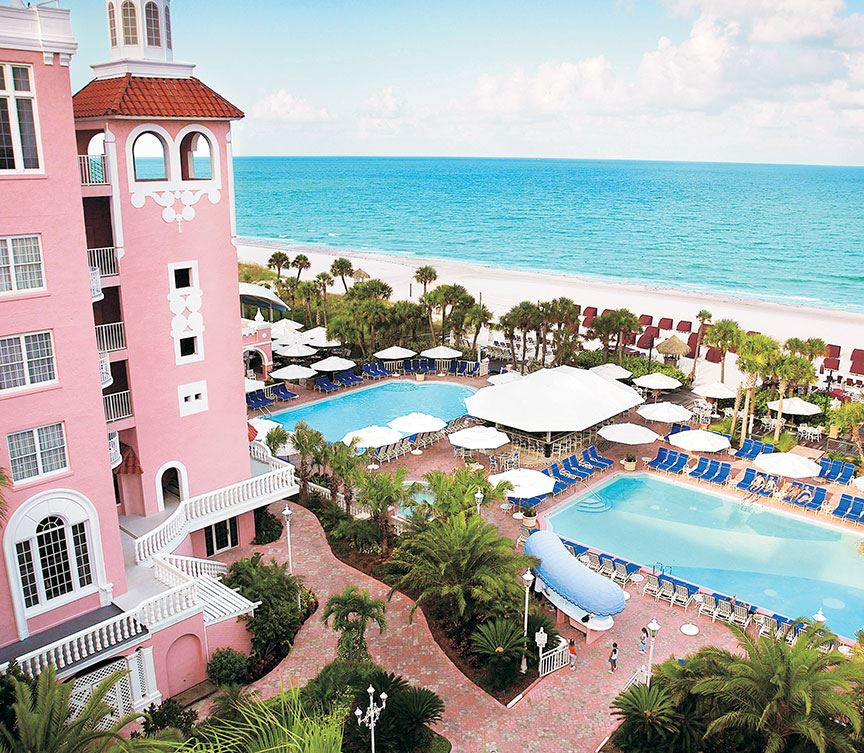 The Don Cesar image 22