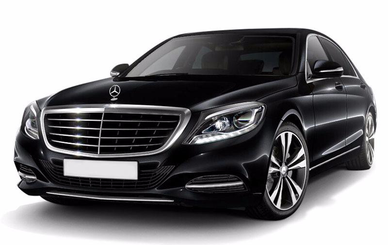 All Quest Car Service Limousine Stamford Ct