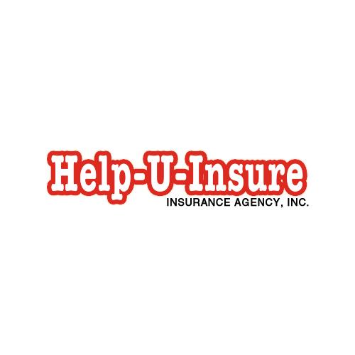 Help-U-Insure
