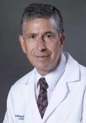 Michel Farah, MD - UH Cleveland Medical Center image 0