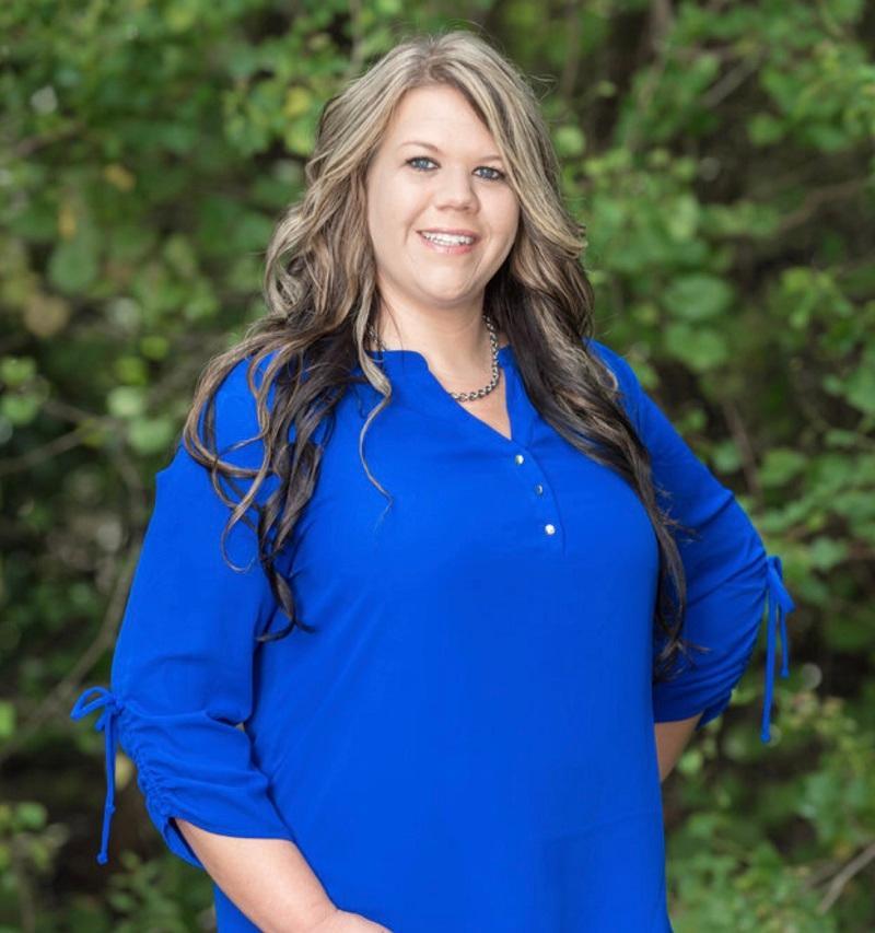 Shannon Johnson: Allstate Insurance image 8