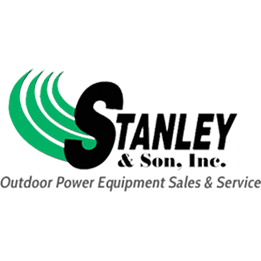 Stanley & Son, Inc.