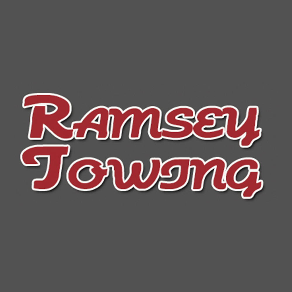 Ramsey Towing image 0