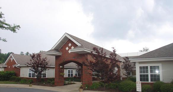 60 Brookdale Jobs in Greensboro, NC