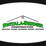 Switala Berner Construction, LLC