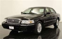 First Choice Airport Limo image 0