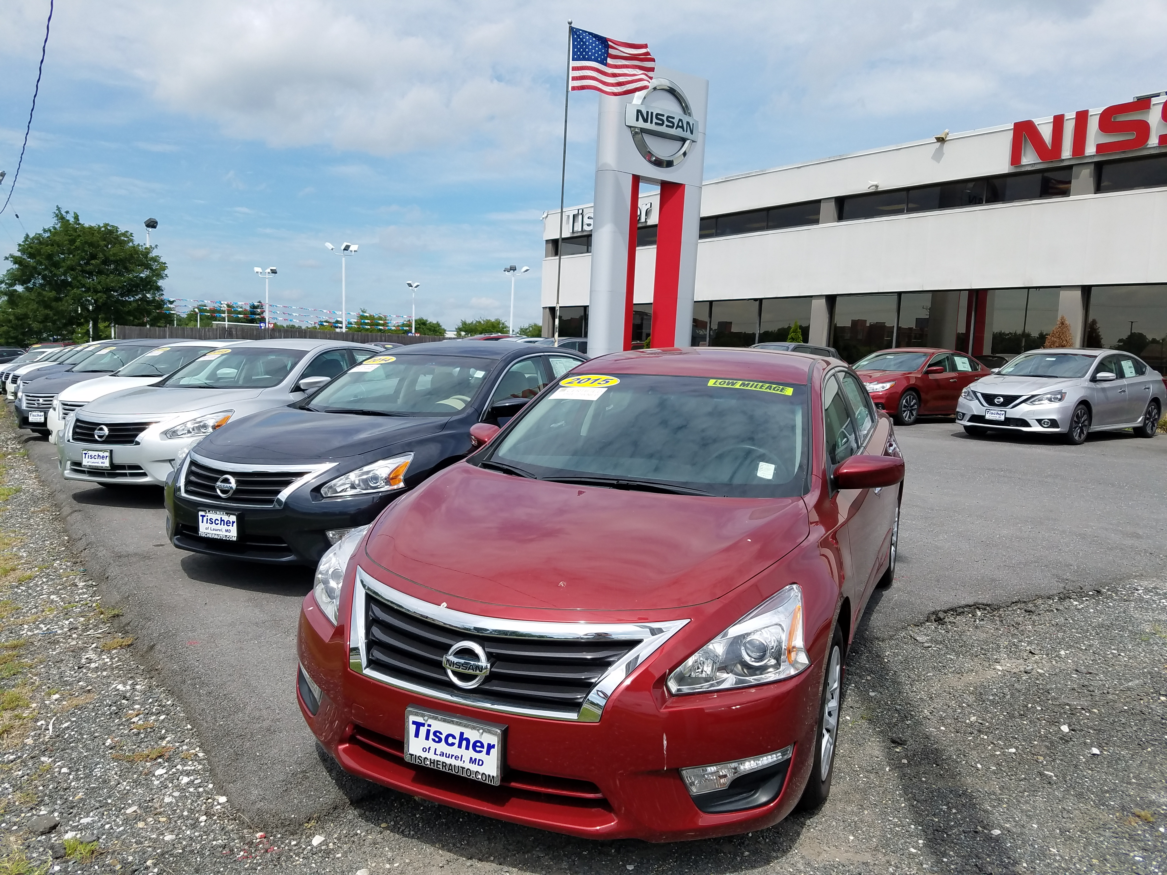 whiteside zoom offers hd sale pearl nissan in specials lease new view dealers md finance wa for rogue auburn