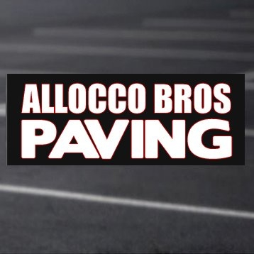 Allocco Brothers Paving Co - Chthm Area