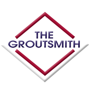 Groutsmith Dallas