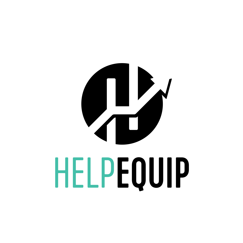 Help Equip image 0