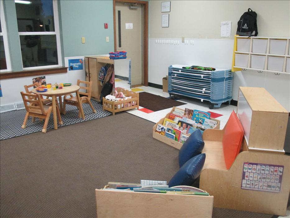 14th Street KinderCare image 4