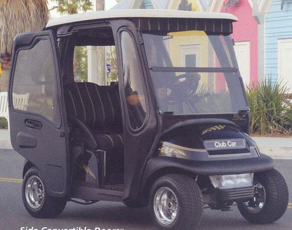 Sun City Golf Carts Inc image 3