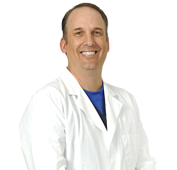 Image For Dr. Jeffrey  Johnson PAC
