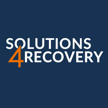 Solutions 4 Recovery image 3