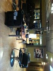 Exclusively Yours Hair & Esthetics in Abbotsford