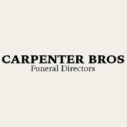 Carpenter Bros Funeral Home