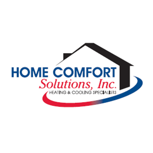 Home Comfort Solutions, Inc.