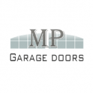 MP Garage Doors