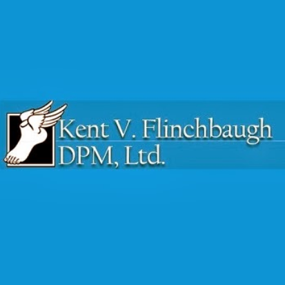 Kent V Flinchbaugh DPM, Ltd. image 0