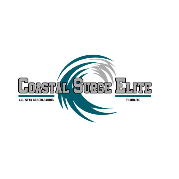 Coastal Surge Elite, LLC - Panama City, FL 32405 - (850)215-5260 | ShowMeLocal.com