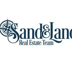 Maria Caldarone, JD and Sand & Land Real Estate BHHS