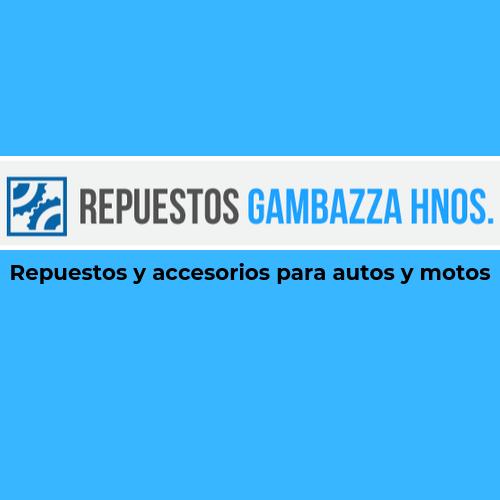 REPUESTOS GAMBAZZA HNOS