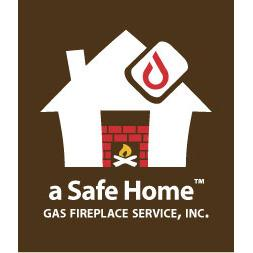 A Safe Home Gas Fireplace Service Inc Business Directory