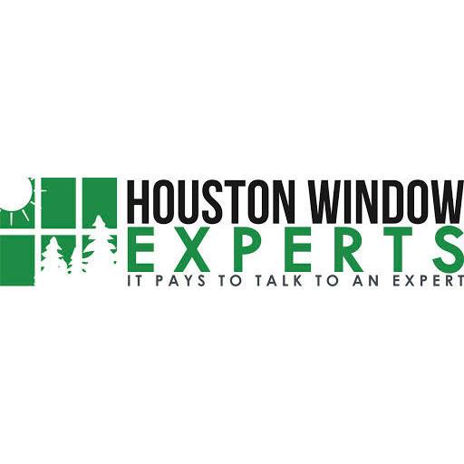 Houston Window Experts