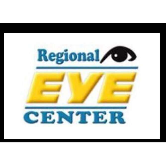 Regional Eye Center image 0