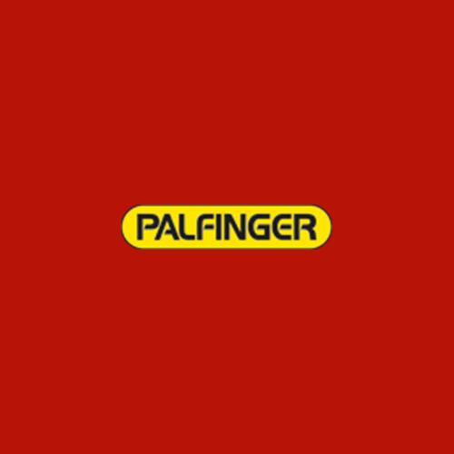 Palfleet Service image 10