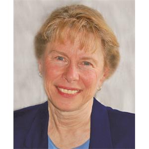 Carol Shaw - State Farm Insurance Agent