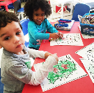 Metairie Daycare & Learning Center image 4