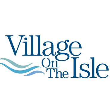 Village on the Isle image 6