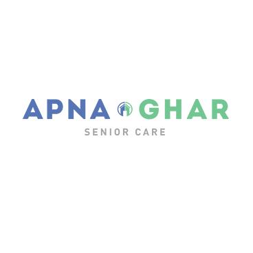 Apna Ghar Home Care
