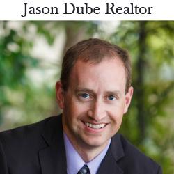 Jason Dube Realtor